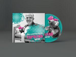Topolina hat Aua