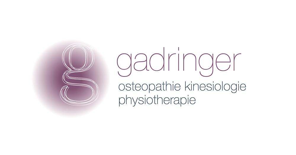 Logo Gadringer