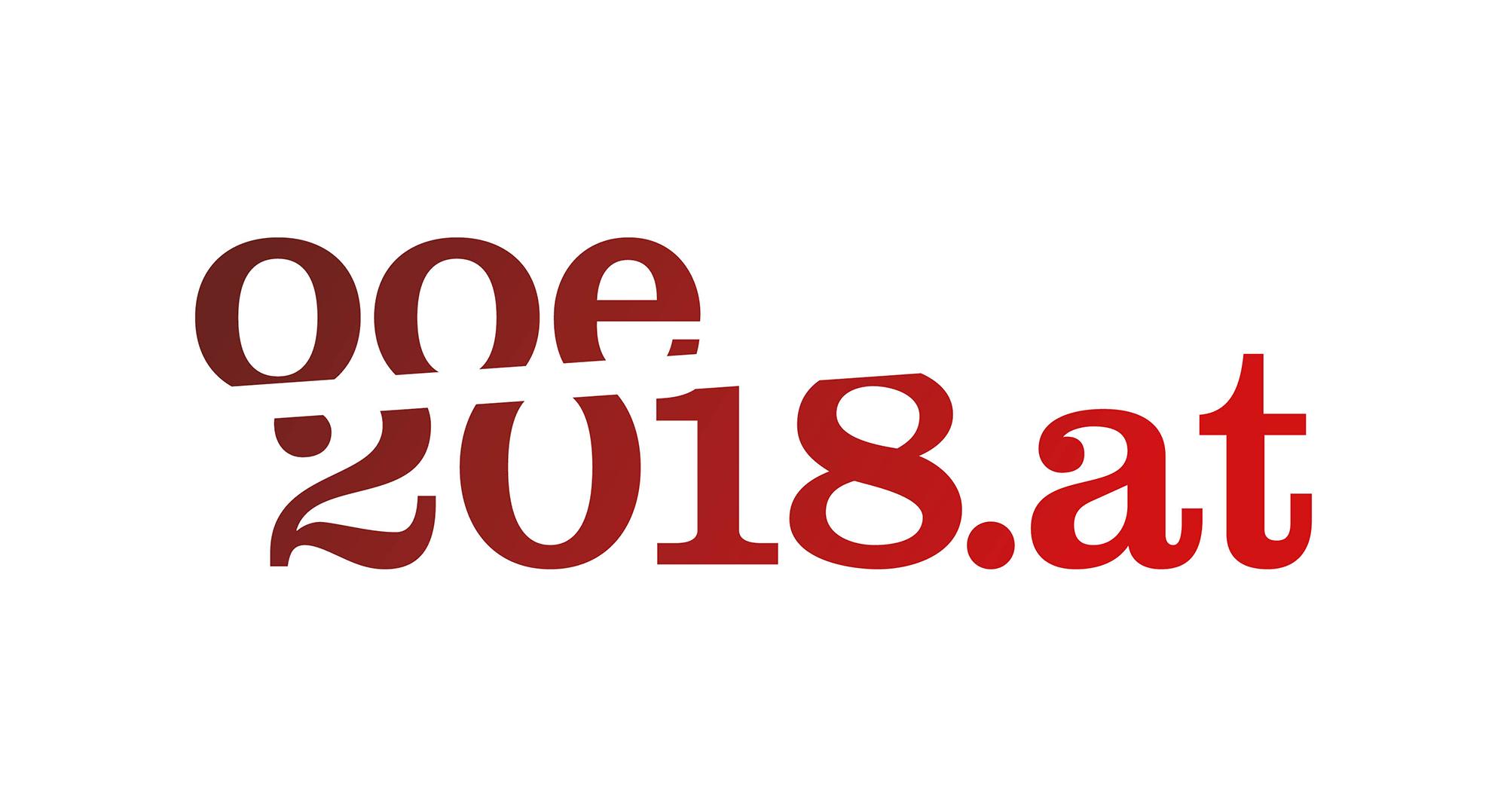 Logo für Museumsverbund
