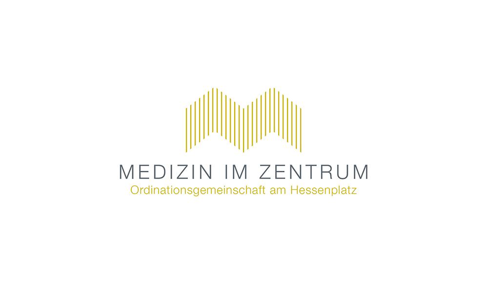 MIZ Logo end