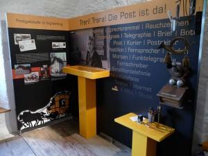 Museum Sigharting