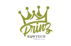 Logo für Margit Prinz Bowtech