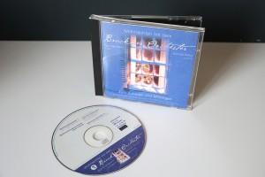 Weihnachten mit dem Bruckner Orchester 2001