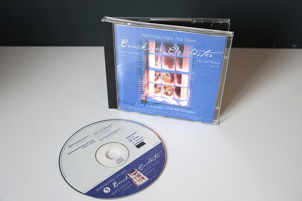weihnachten-mit-dem-bruckner-orchester-2001