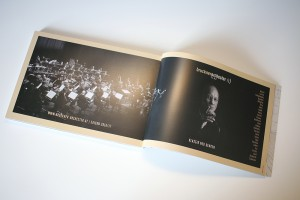 Imageanzeige Bruckner Orchester Linz