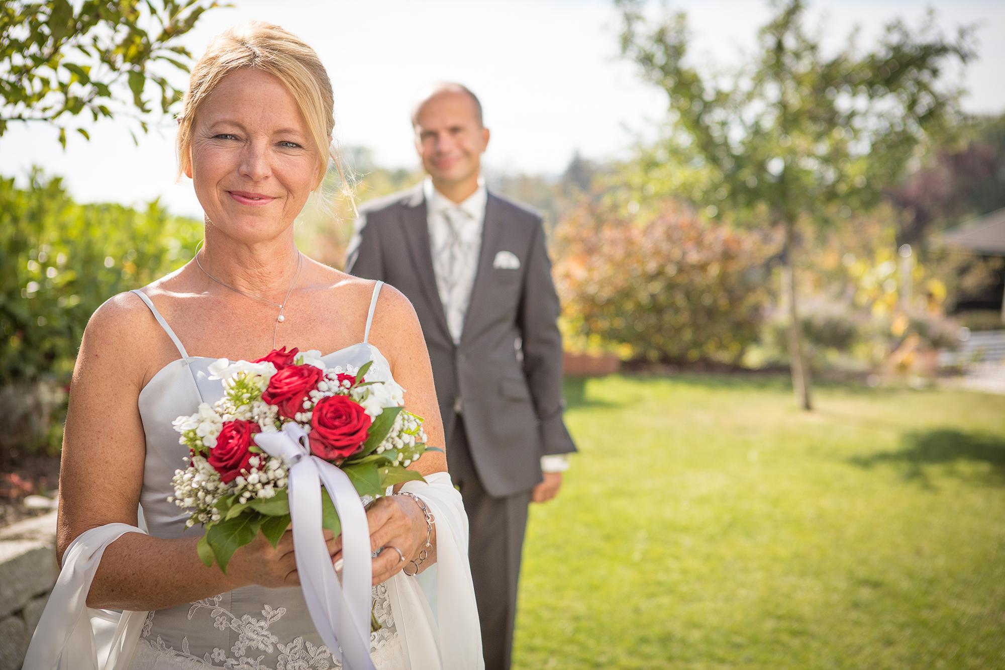 HochzeitWarnecke©erblehner.com-0054