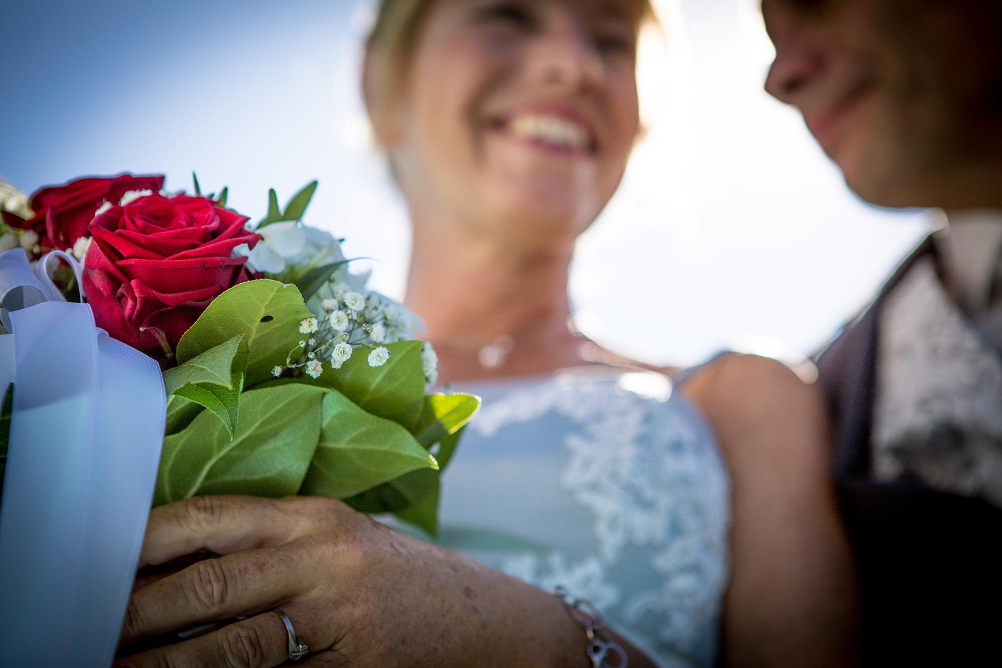 HochzeitWarnecke©erblehner.com-0084