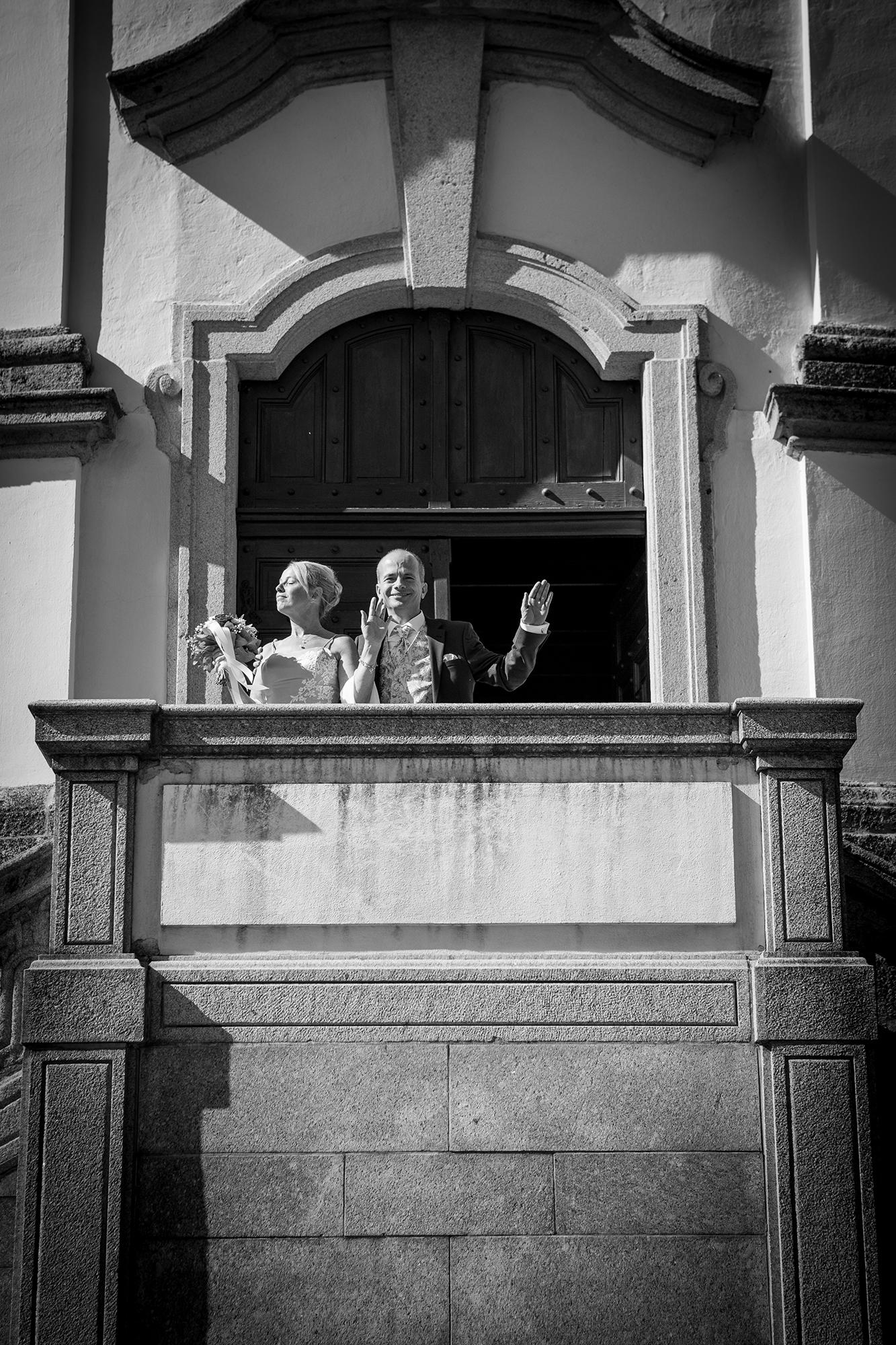 HochzeitWarnecke©erblehner.com-0107