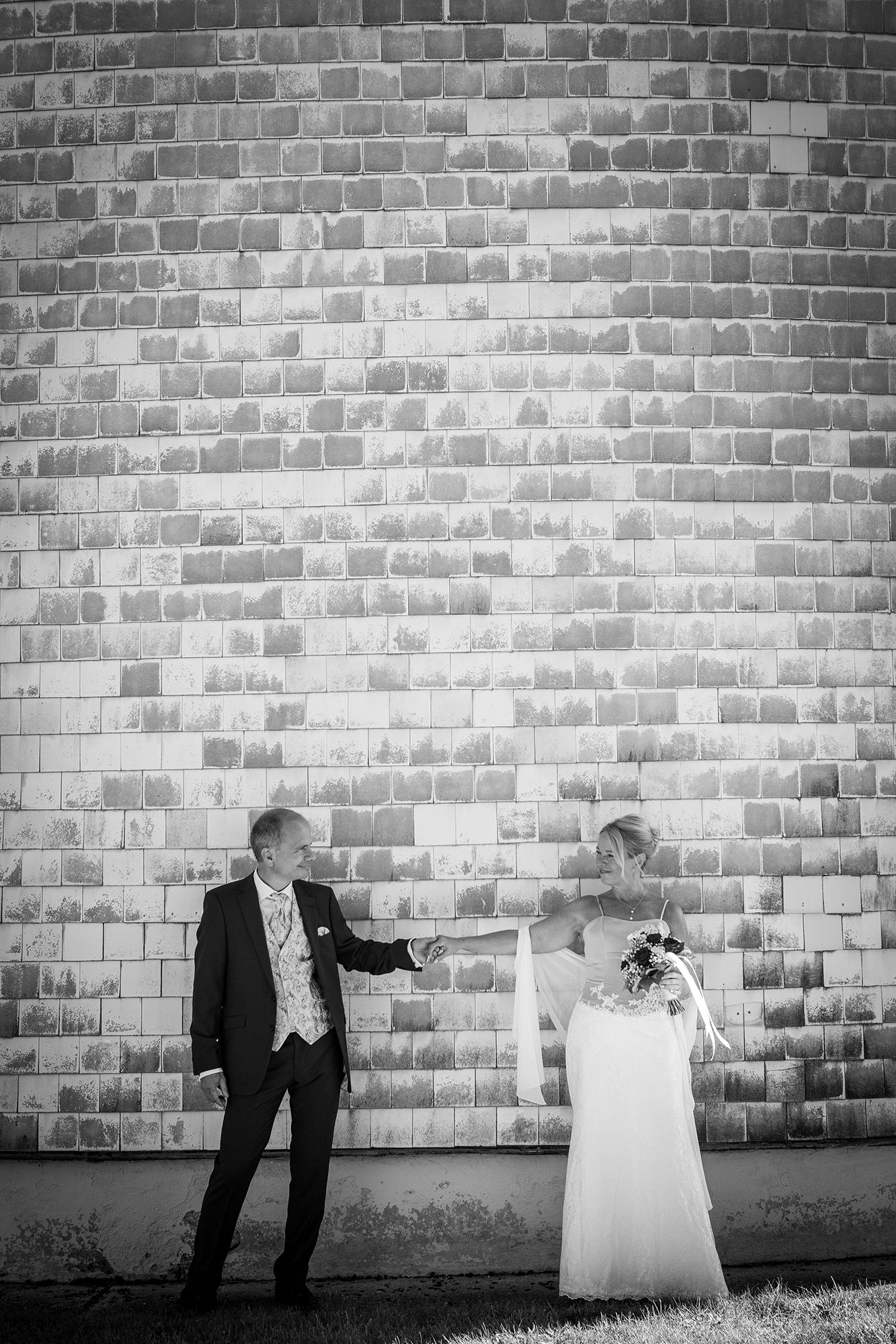 HochzeitWarnecke©erblehner.com-0184