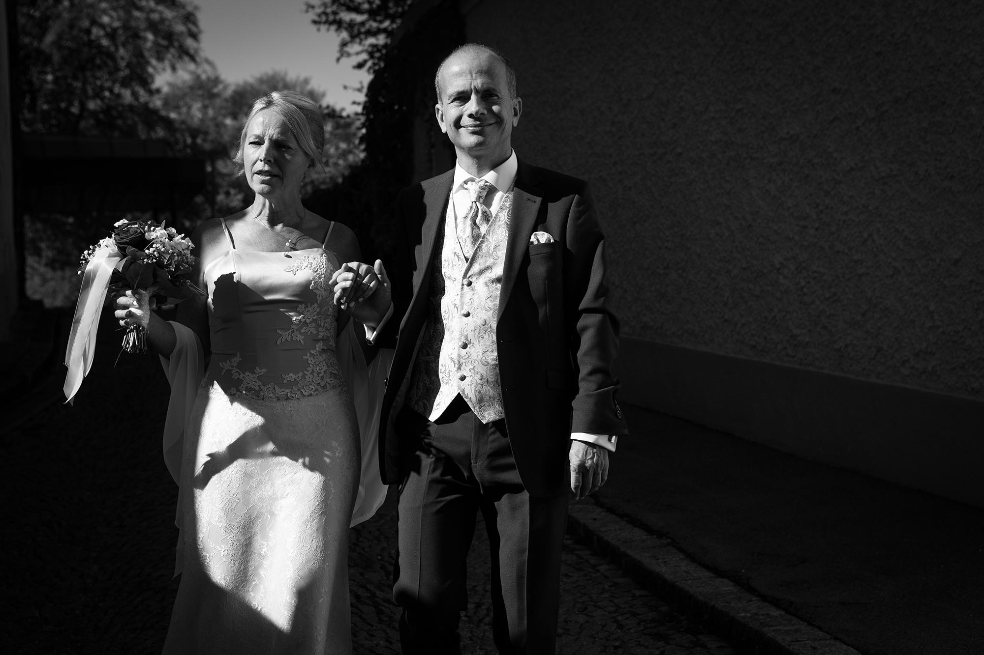 HochzeitWarnecke©erblehner.com-0210