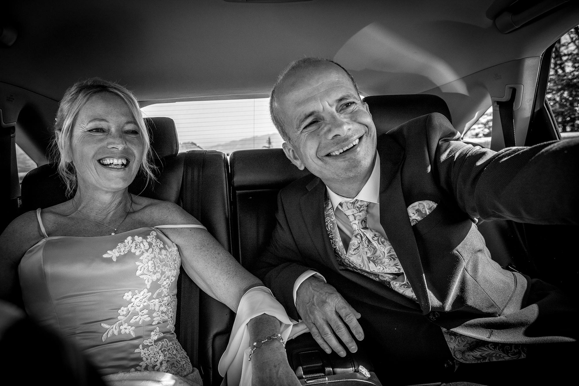 HochzeitWarnecke©erblehner.com-0244