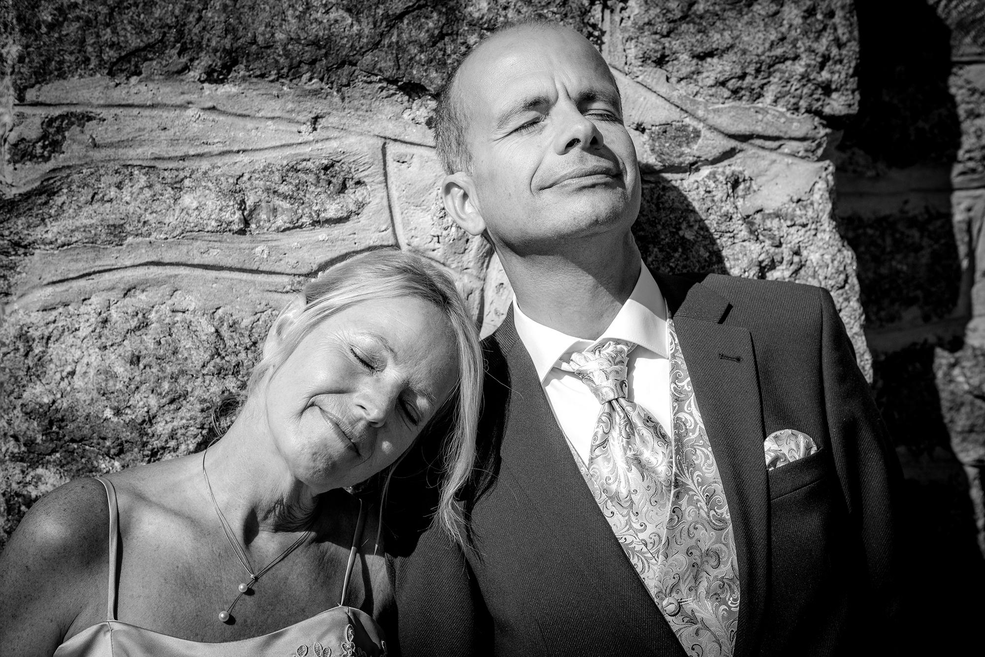 HochzeitWarnecke©erblehner.com-0262