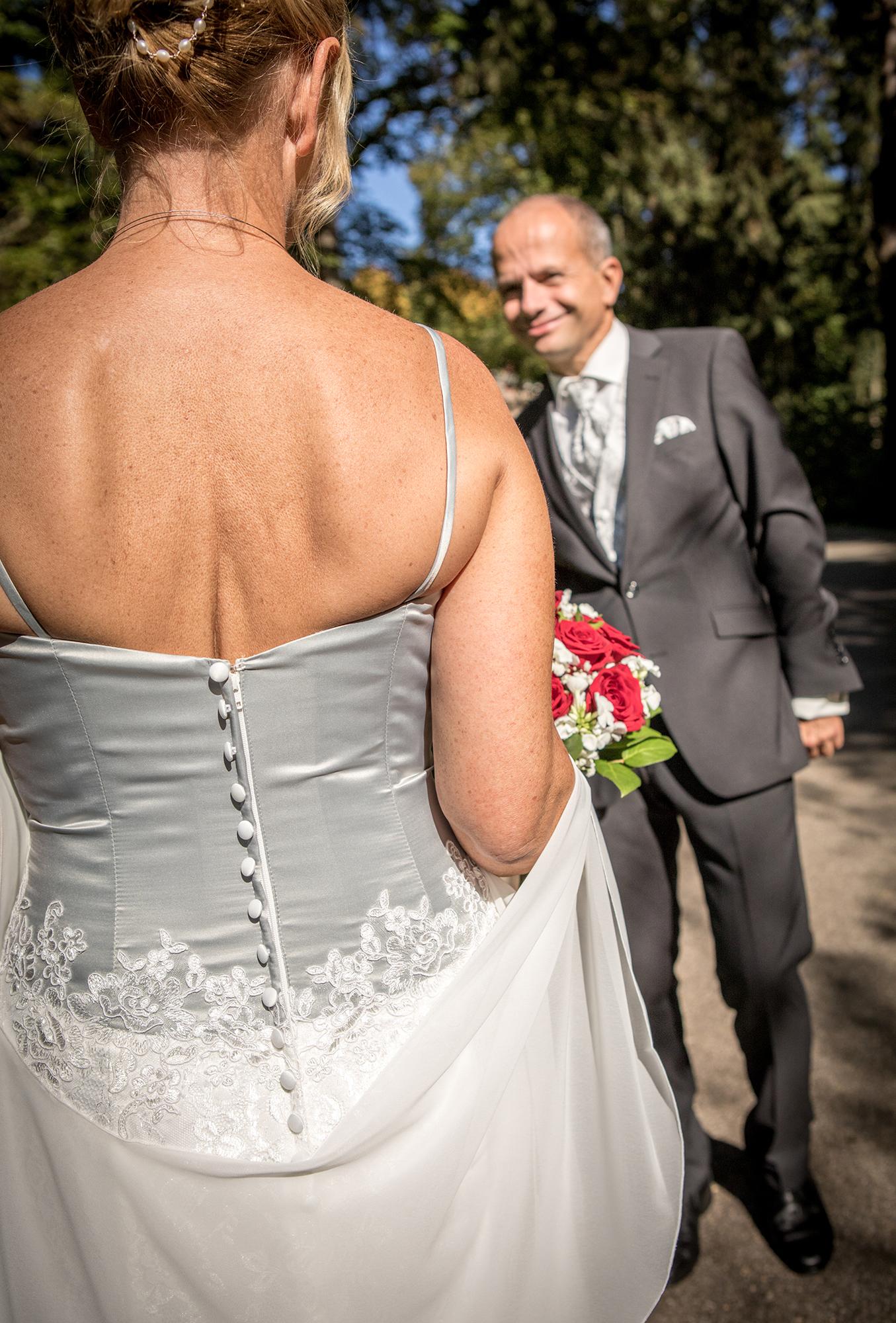 HochzeitWarnecke©erblehner.com-0293