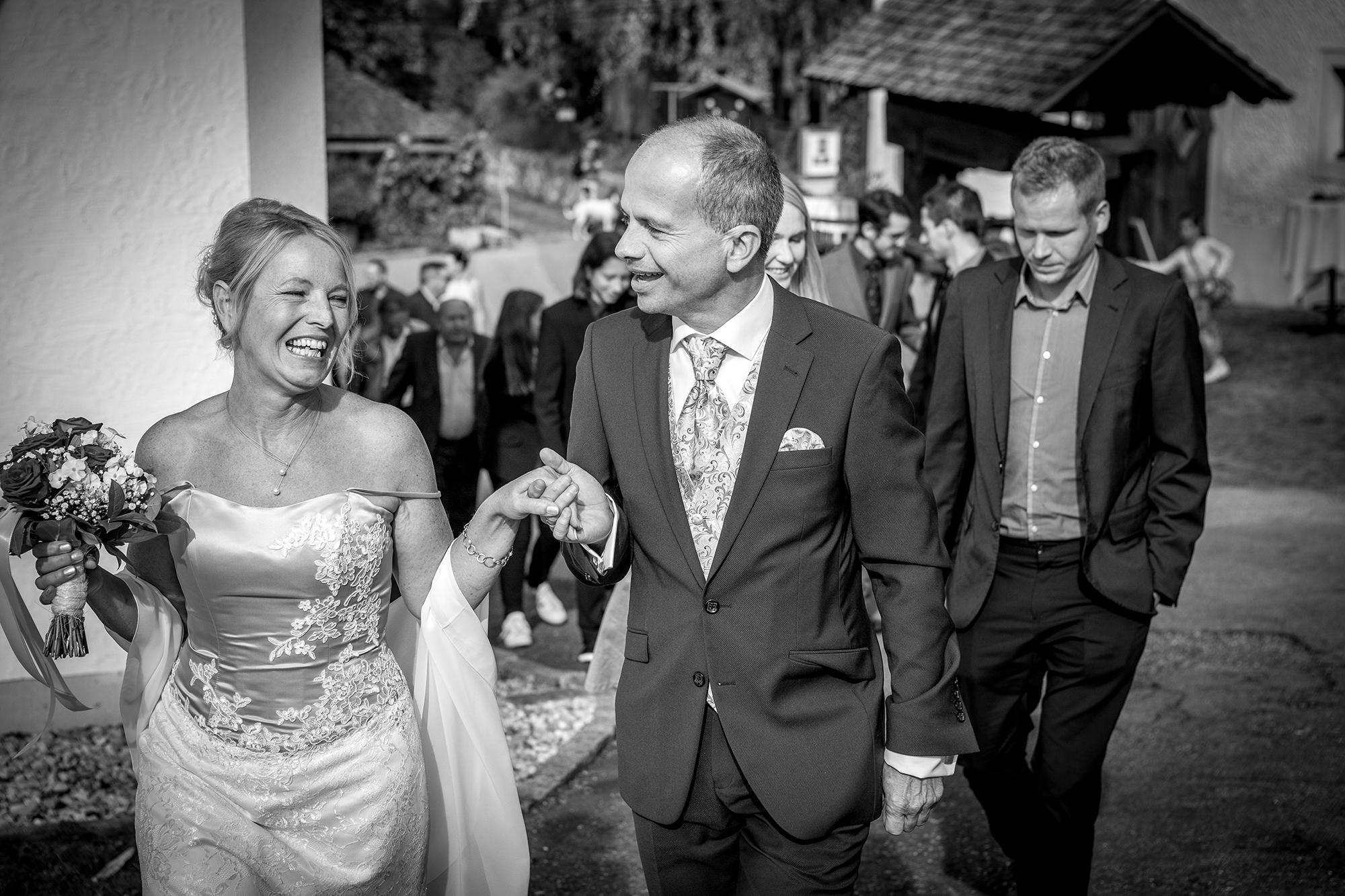 HochzeitWarnecke©erblehner.com-0365