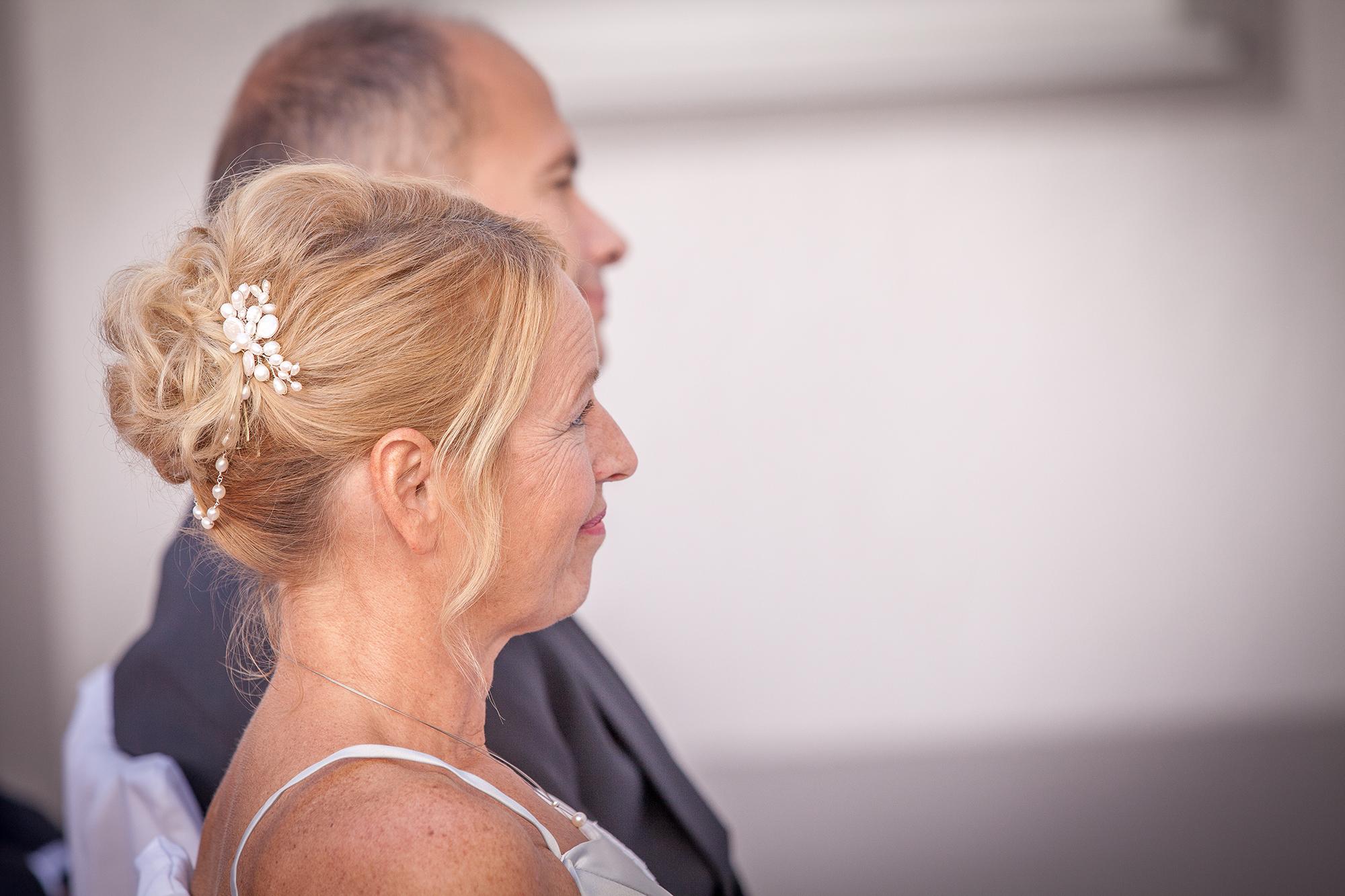 HochzeitWarnecke©erblehner.com-8764