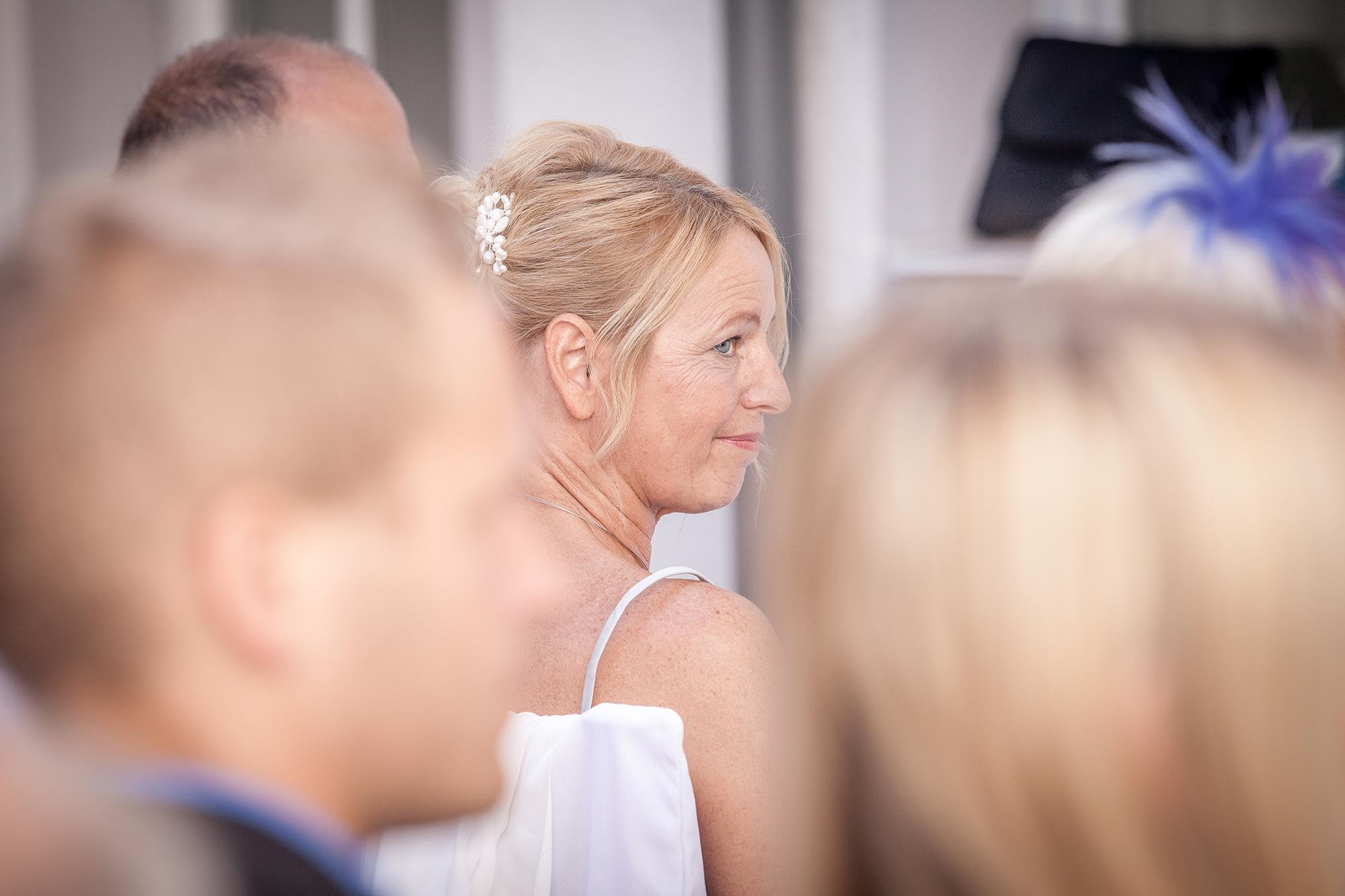 HochzeitWarnecke©erblehner.com-8801