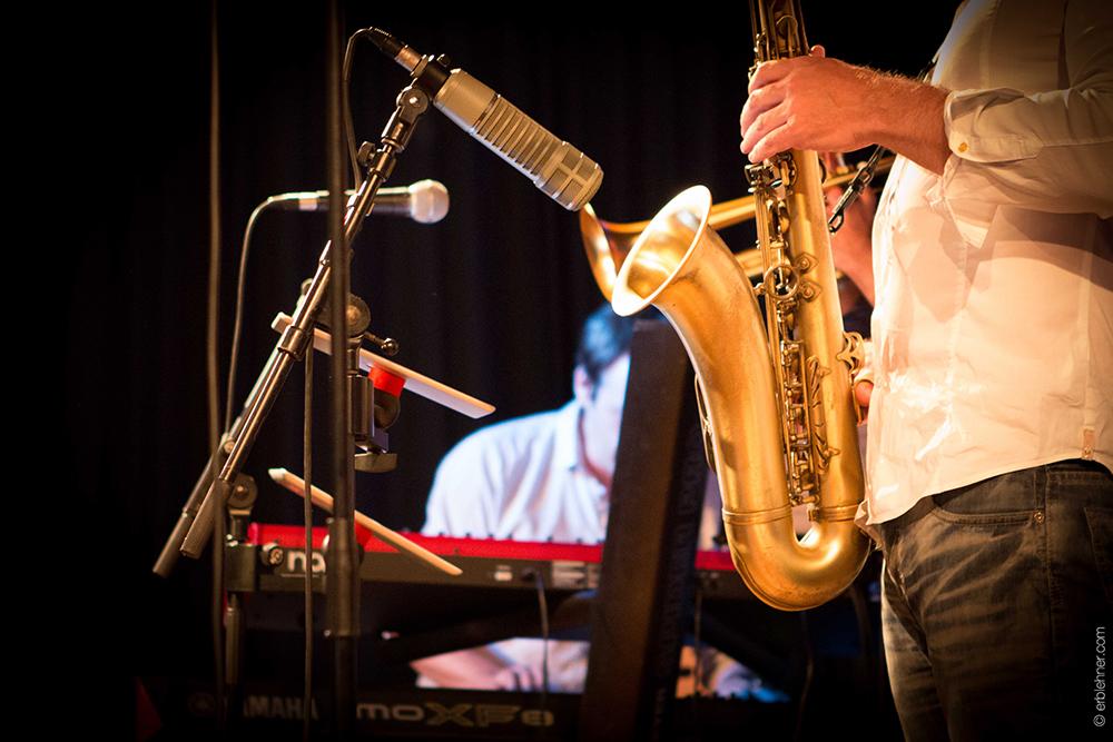 Jazzodrom_tegernbach©erblehner.com-8240