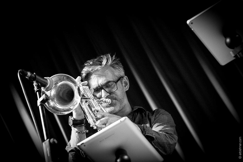 Jazzodrom_tegernbach©erblehner.com-8281