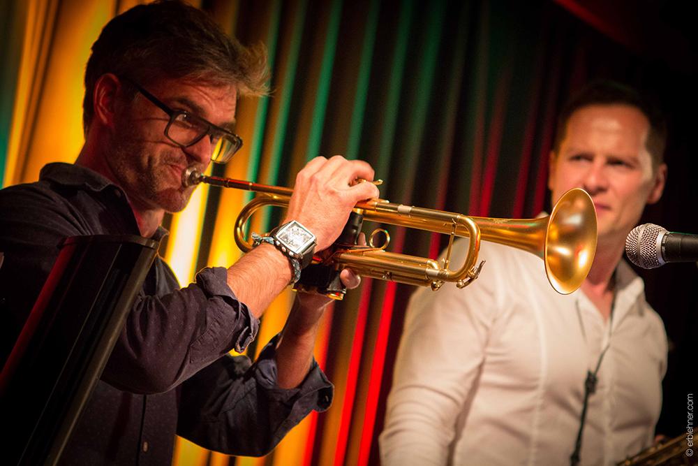Jazzodrom_tegernbach©erblehner.com-8577