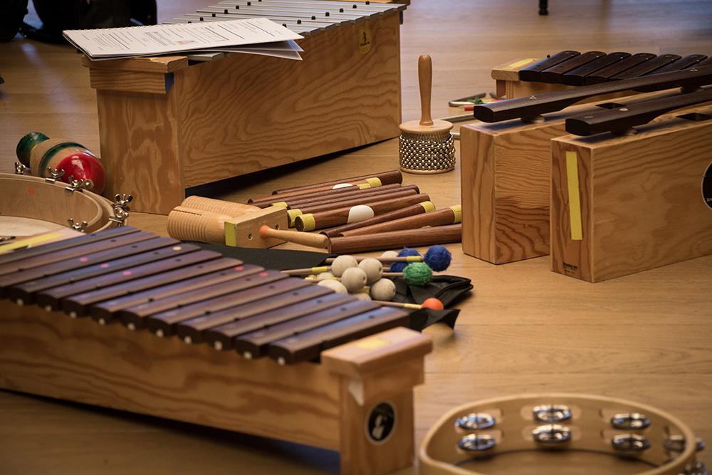move.on_musikwerkstatt_10-16©erblehner.com-4500