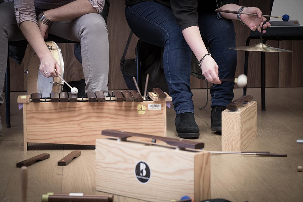 move.on_musikwerkstatt_10-16©erblehner.com-4666