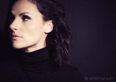 steffi_mitt©erblehner.com-0180