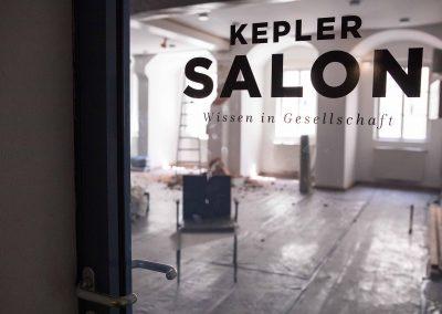 Kepler_Baustelle©erblehner.com-0025