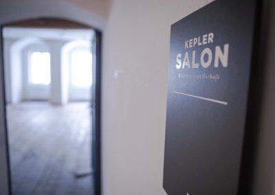 kepler1©erblehner.com-0027