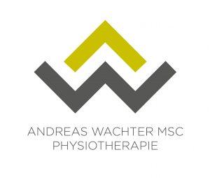 AW_Logo mit Namen